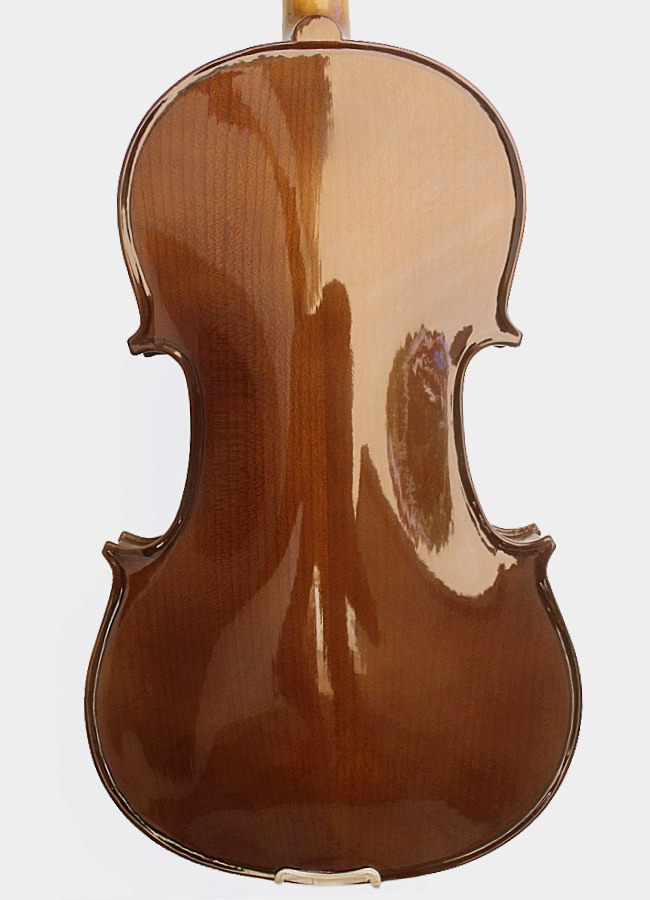 Comprar un violín Pizzicato