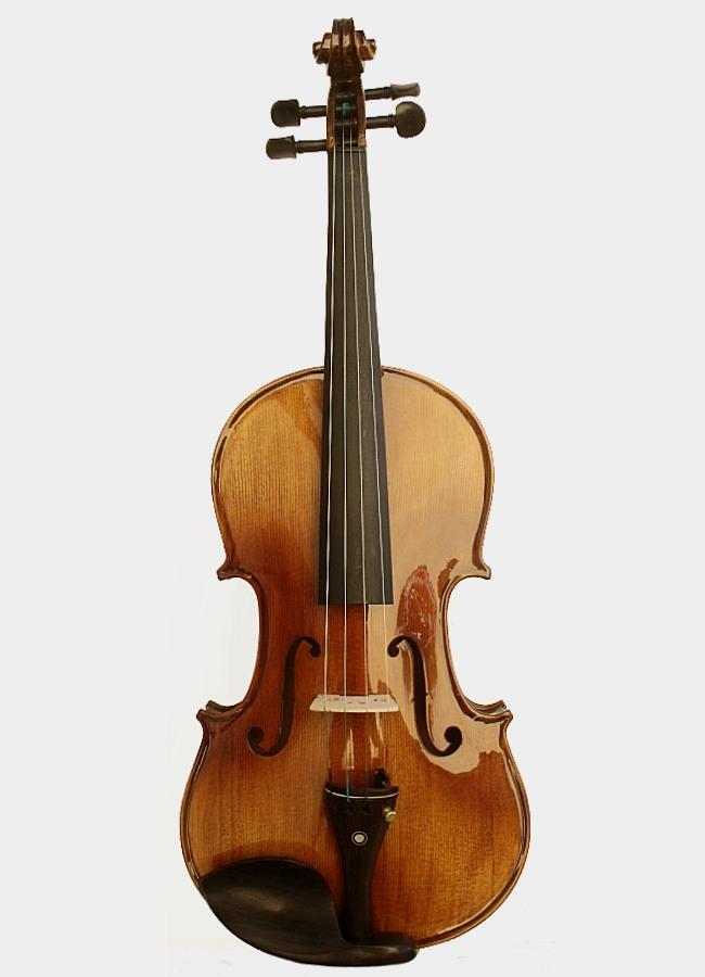 Comprar un violín Presto