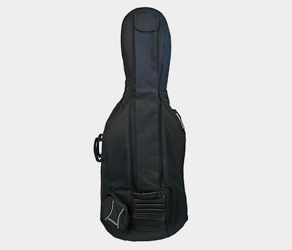 Estuche para violonchelo