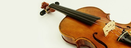 Comprar un violín Viotti